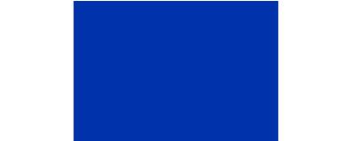 AprioMed-logo-retina