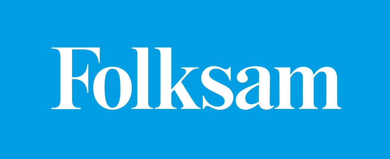 Folksam-logotyp-artikel_tcm5-2713_w2480_n