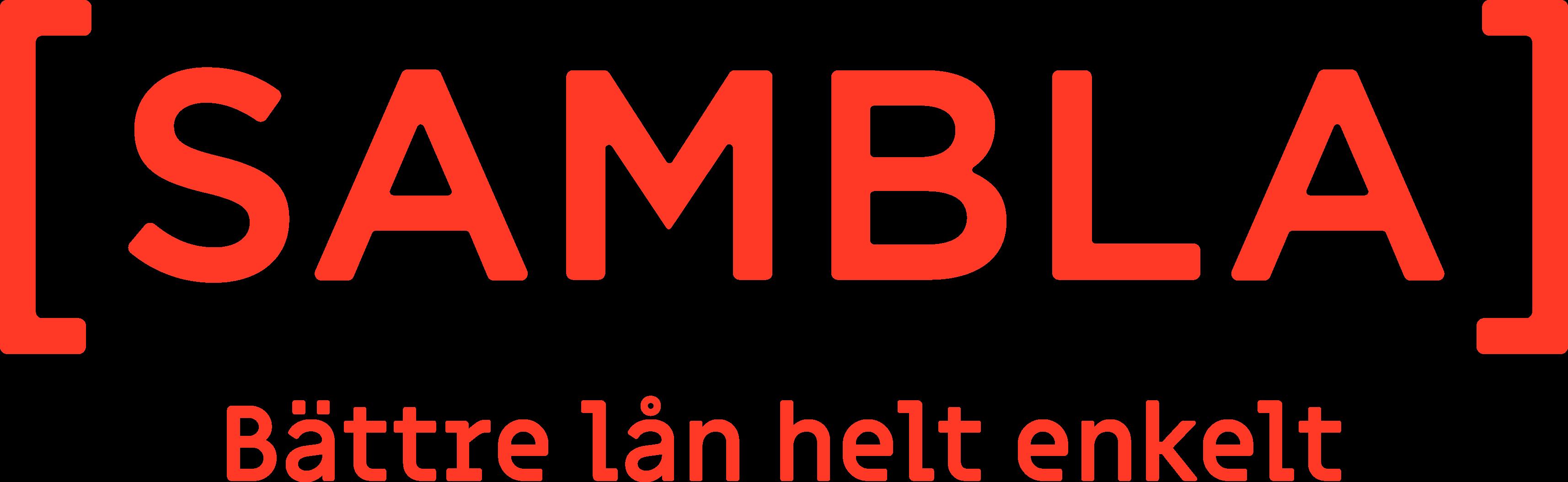 Sambla_logotyp_tagline_RGB