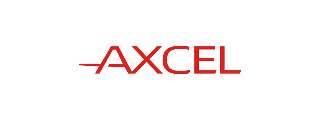 axcel-logo-1