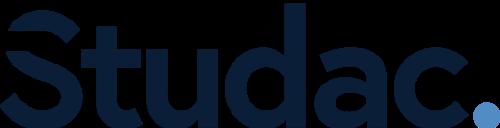 logo-studac