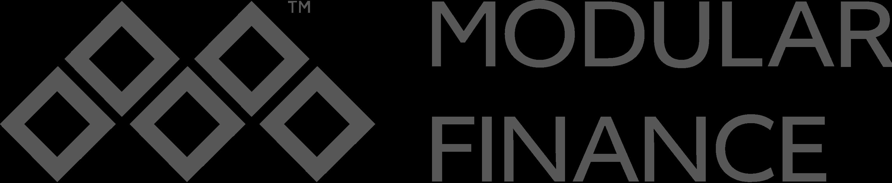 modular_finance